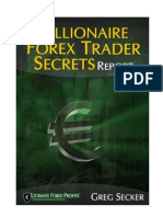 Ulitimate Forex Trading Secrets-Jan-2009