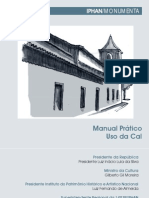 Manual Cal - Monumenta_Natividade_1172690451