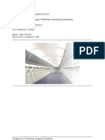 Aircraft Design2-Initial Performance Calculations