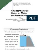 Amortecimento_Reservatórios_2010_Aula_1_de_2_P&B