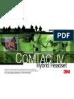 COMTAC IV Half Page Ad 4