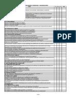 Pauta Evaluación ISO 9.001_2008 NCh 2728