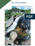 Manual de Fito Depuración, Filtros de Nacrofitas en Flotación, Capitulos Anexos 2