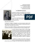 EL CARDENISMO 1934-1940[1]