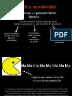 guion_y_narratividad