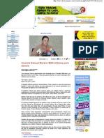 02-05-11 Anuncia Samuel Moreno $500 millones para Sonora