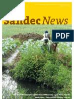Sandec News 2010 06 Web