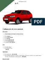 Fiat _ Palio2