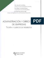 Administraci_n_Y_Direcci_n_De_Empresas