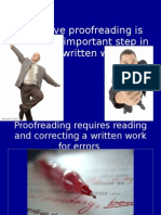 Oral Presentation 2
