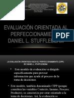 Evaluacion Orientada Al Perfeccionamiento (2)
