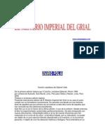 Polia, Mario - El Misterio Imperial Del Grial