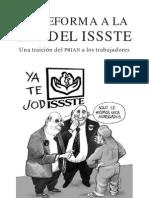 folletoISSSTE