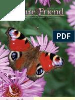 Nfm July 2008 72dpi PDF