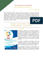 a_diseno (2)