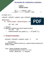 Ecuaciones_diferenciales_34773