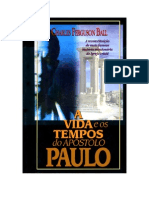 A+Vida+e+os+Tempos+do+Apóstolo+Paulo+-+Charles+Ferguson+Ball_noPW