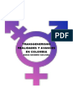 Transgenerismos Real Ida Des y Avances[1]
