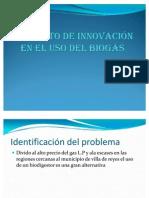 Biodigestores 2