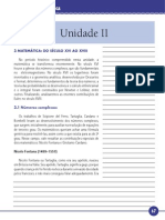 Historia Da a Unid II
