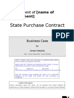 d09 56510 Template Web Copy Spc Business Case Report