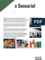 folheto_analise_sensorial-9