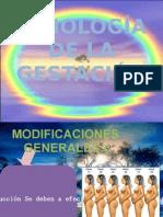 b1...Expo..Fisiologia de La Gestacion[1]