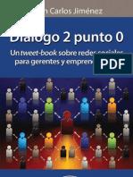 Dialogo2punto0