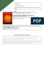 J R Short Mobilities_paper