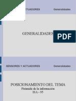 GeneralidadesySistemasdeMedicion