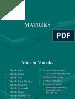 w15_Matriks