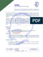 Propuesta Simulacros ICFES SABER 11 10 9 8 7 6 5 4 3 LeoDoncel.com