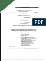 SJC-10880 05 Amicus Attorney General Brief w