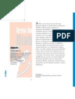 Libros In Fan Tiles y Juveniles 2005 25