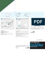 DockStar_QSG