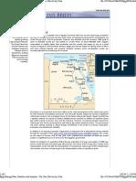 pdf egypt