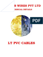 LT_PVC_IS1554_I[1]