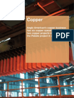 Copper_mines Overview 2010