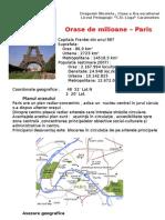 Paris 282de3c3
