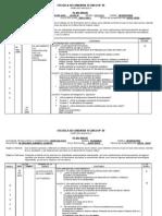 Plan Anual Ciencias II 2008-9 Mod.