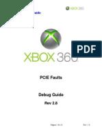 1-No PCIE v2.8
