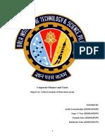 Final Report-CFT-Formated v01(Real Estate)