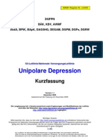 nvl-005_S3_NVL___DGPPN-S3_Unipolare_Depression_kurz_12-2009_05-2013
