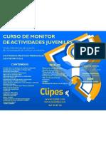 Curso Monitores