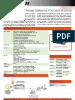 RCMS2802-60GE-BL - Презентация (eng)