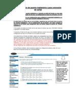 f5d7130Configuracion de Puente rico Para Extencion d