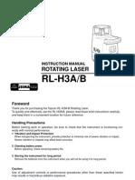 RLH3A-B(TPS)(1a)