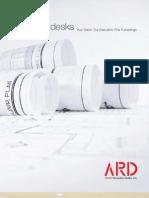 2010 Ard Catalog Lr