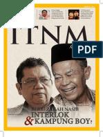 www.itnm.com.my (Edisi 2011, Bil. 3)