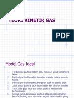 10teori Kinetik Gas 2